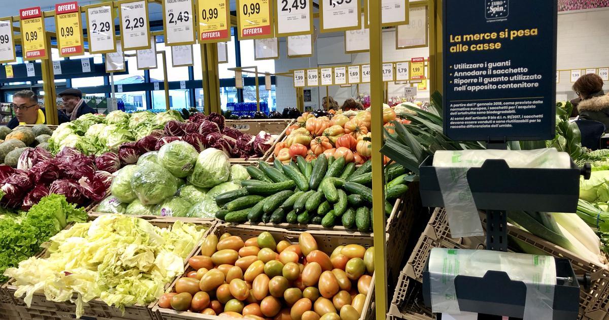 Talijani će rušiti cijene: Sve je puno jeftinije nego u Hrvatskoj