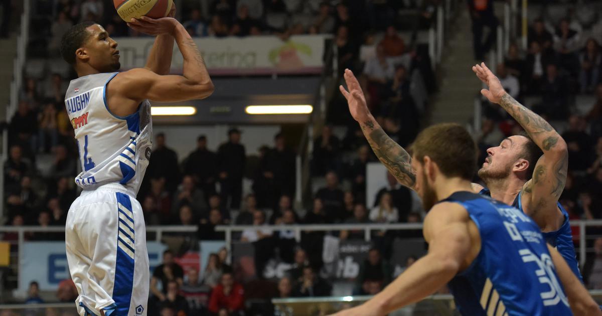 Zadar dobio Cibonu u velikom derbiju za ostanak u ABA ligi