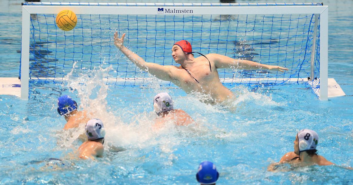 Mladost je izgubila, Olympiacos im bježi tri boda u Ligi prvaka