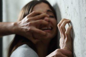 TEŽAK SLUČAJ SEKSUALNOG NASILJA 'Analno me silovao 45-godišnjak iz okolice Zadra! Napravio je to i drugim ženama, ali su ga pustili'