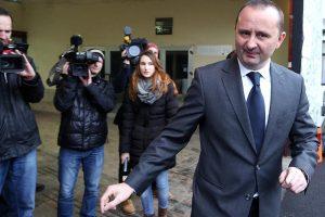 Prevaranti iz afere Forex u utorak će doznati svoje kazne