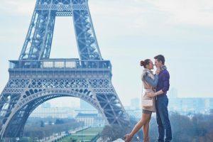 Mračna strana: Jeruzalemski, pariški i firentinski sindrom...