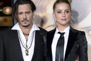 Johnny Depp tuži bivšu suprugu za 50 milijuna dolara