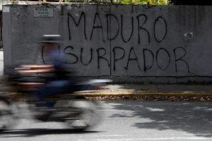 Rusija spremna na bilateralne razgovore s SAD-om o Venezueli i učinit će sve da bi spriječila američku vojnu intervenciju u toj zemlji