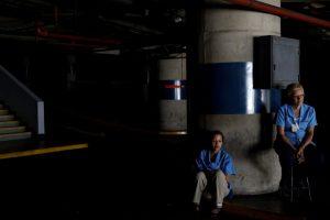 U Venezueli novi veliki kvar na elektromreži