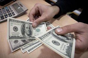 Skupina europskih banaka servisirala pranje ruskog novca