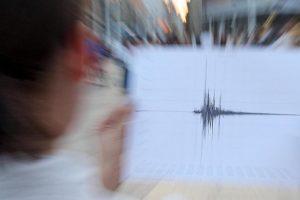 Osjetio se i u Boliviji: Potres magnitude 7 zatresao je Peru