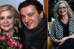 Nina Erak: Zbog razvoda braka već dvije godine imam PTSP