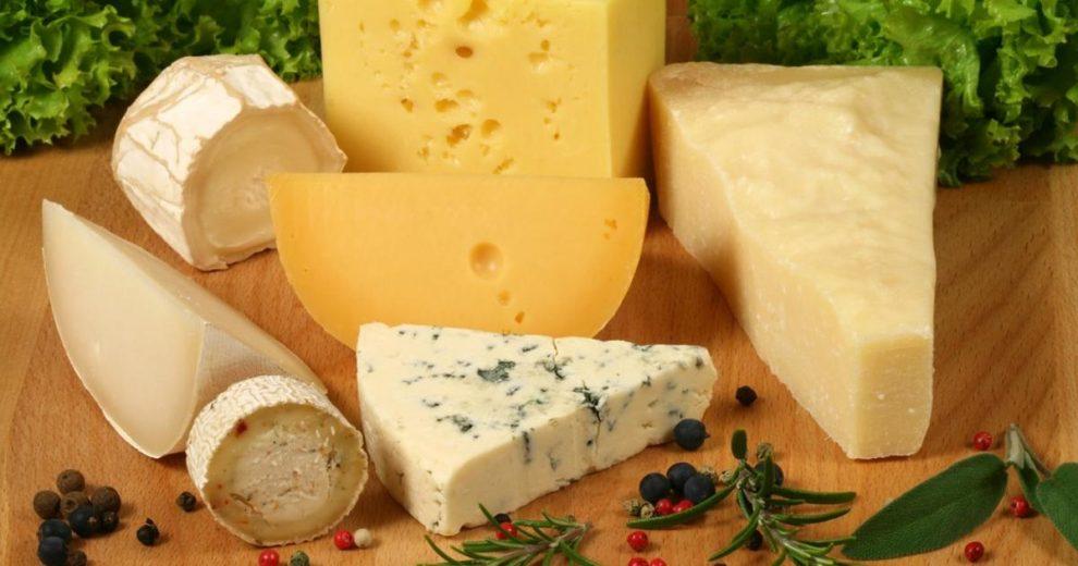 Švicarci tvrde da na okus sira najbolje utječe hip-hop glazba