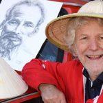 Humanitarni par:  Trabantom će voziti pomoć sve do Vijentama