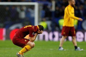 Nije im bilo Spassuola: Veliki Quagliarella prešišao Ronalda