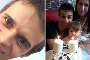 Majka umrla od boli nakon što je otac silovao i ubio kćer (6)