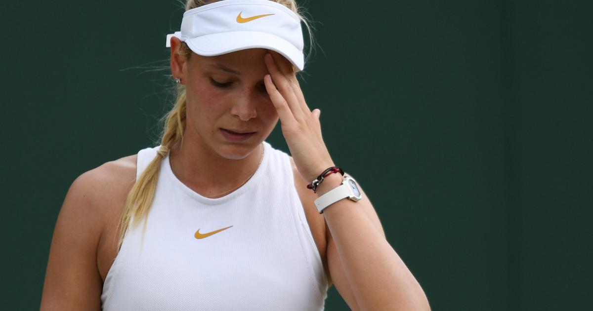 Donna Vekić izgubila u polufinalu Acapulca od Yafan Wang