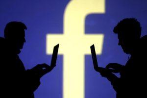 Facebook uklonio 2632 profila povezana s Rusijom, Iranom...