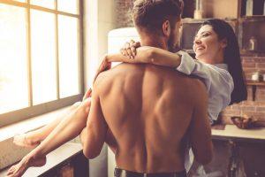 Mješoviti je najjači tip orgazma za ženu - evo kako ga doživjeti