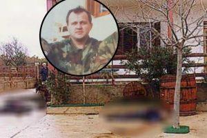 Krvnik iz Škabrnje Tadić iz Australije je pobjegao u Srbiju