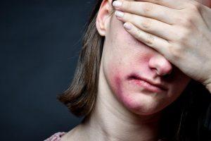 Novi protokol: I sumnja na nasilje mora se registrirati