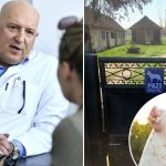 'CURICA JE I DALJE U ŽIVOTNOJ OPASNOSTI, ALI NALAZI CT-a SU OHRABRUJUĆI' Ravnatelj bolnice u Klaićevoj za Jutarnji o bebi koju je ugrizao pas za glavu