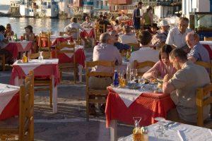 NIJE IH STRAH ZATVORA I MILIJUNSKIH KAZNI Restorani u Splitu i okolici bez skrivanja nude strogo zabranjenu deliciju za čak 1200 kuna po kilogramu