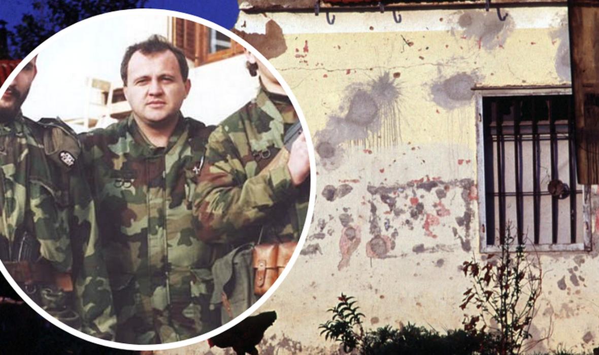 KRVNIK IZ ŠKABRNJE POBJEGAO IZ AUSTRALIJE U SRBIJU 'Svi znaju što se dogodilo kapetanu Draganu. On nije htio doživjeti istu sudbinu...'