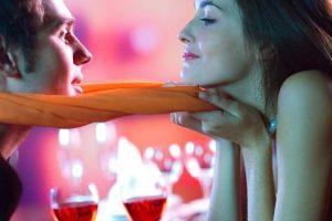 Ne prelazite ove granice - onda flert prerasta u nešto ozbiljnije