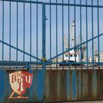 Pula: Åtrajk u Uljaniku traje do daljnjega