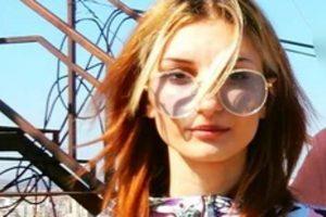 Pala sa zgrade i poginula: 'Iva (19) je htjela upisati fakultet'