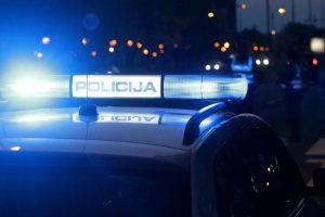 Pretukle ženu zbog navodnog duga: Lupale su s njom od zid
