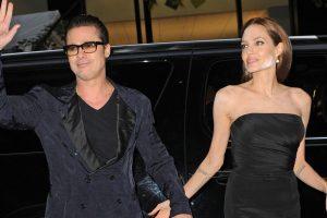 Brad i Angelina će se pomiriti? Jolie povukla papire za razvod