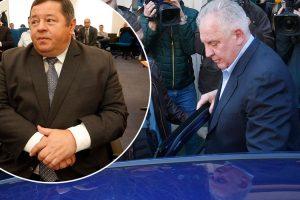 Da Čobanković nije 'gulio krumpire', presuda Sanaderu ne bi bila moguća