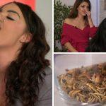 Djevojke degustirale egzotičnu hranu: 'Crvići su čak bili fini...'