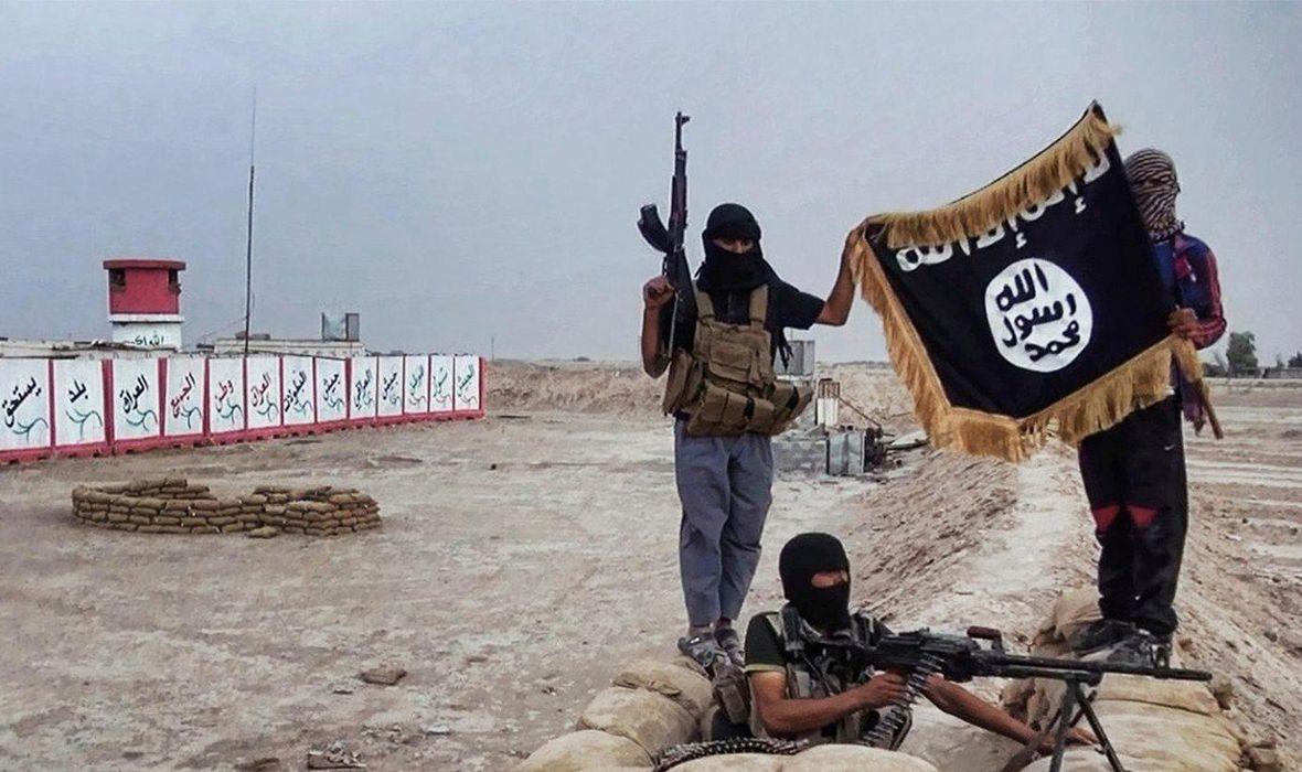 DŽIHADISTI SLOMLJENE ISLAMSKE DRŽAVE I DALJE IZVODE KRVAVE NAPADE Samo u zadnja dva dana ubili 60 boraca odanih sirijskom režimu