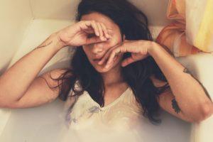 Nije sve 'u glavi': Knedla u grlu i prehlade znakovi su tjeskobe
