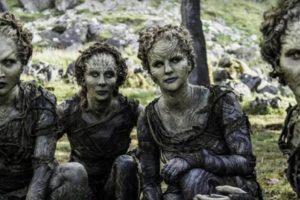 Igre prijestolja: Kraljica se nije ohladila, a nastavci već stižu...