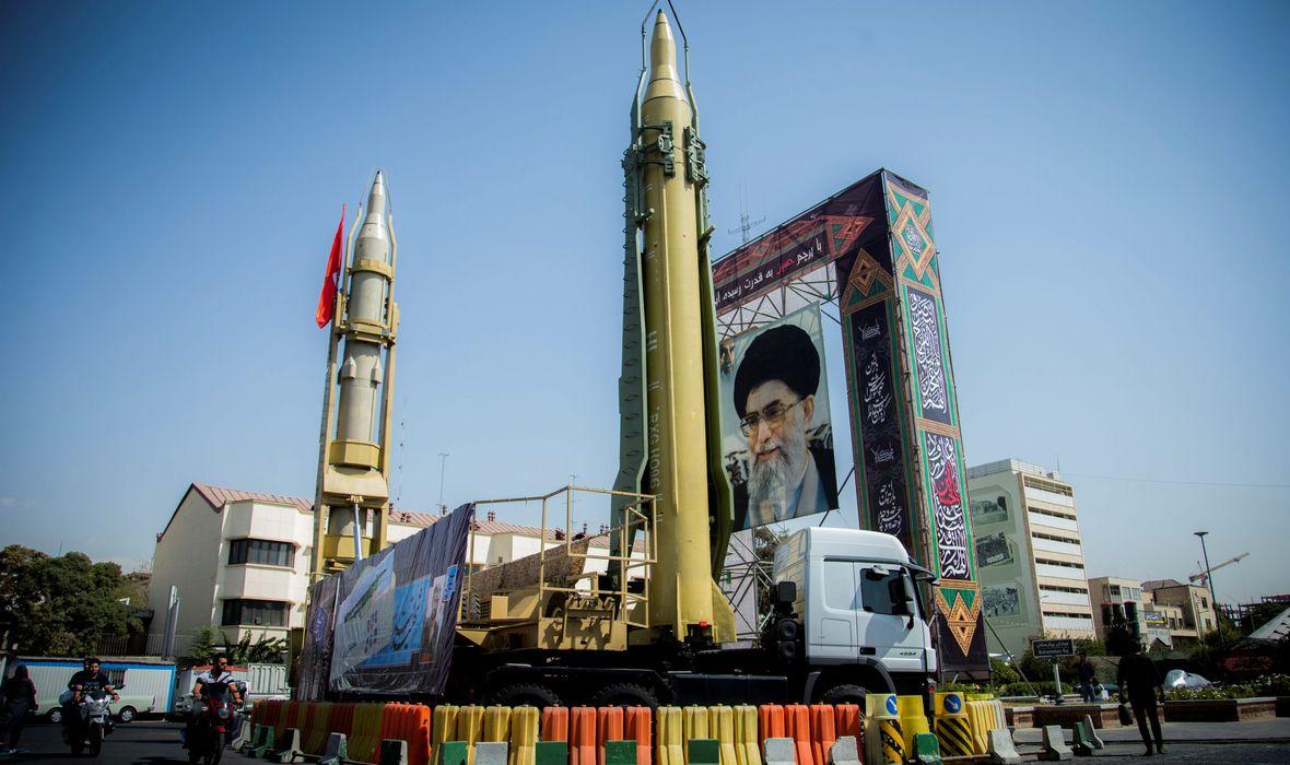 Iran se drži ograničenja iz nuklearnog sporazuma iako su se Sjedinjene Američke Države povukle