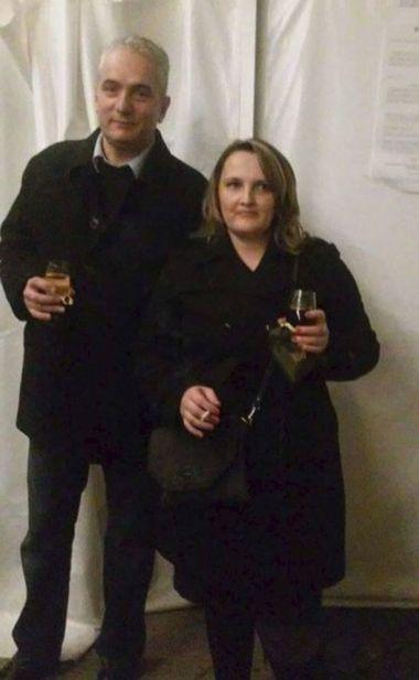 Saša i Milica Đurđić