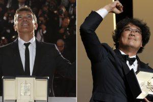 Antonio Banderas dobio nagradu za najboljeg glumca