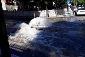 poplava-u-Splitu