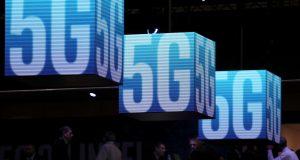 Čak 1,9 milijardi ljudi bit će na 5G mrežama do 2024. godine?