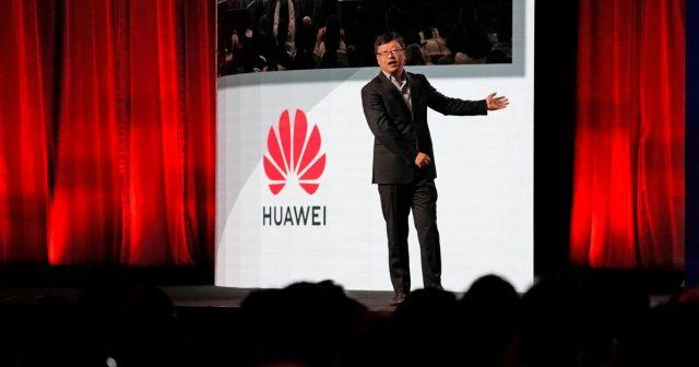 Španjolci će od vikenda surfati na 5G, Huawei im uvodi mrežu