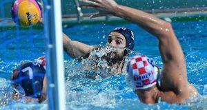 Tucak oštar prema sucima: Pa to je bilo ubojstvo za naš sport