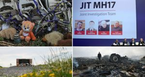ONI SU KRIVI ZA PAD MH17 Strijelac se borio u BiH, Zmija Ljutica bio je marinac, Mrgud je bio u Kabulu, a Krtica je ubijen?