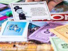 Weekend Media Festival dio legendarnog Monopolyja!