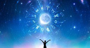 Horoskop strasti: Kako muškarac voli prema svom astrološkom znaku?