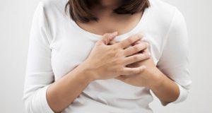 Liječnik odgovara: Zašto mi srce brzo kuca?