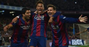 Neymar: Šefe, ja bih išao kući; Khelaifi: OK, daj 222 mil. eura