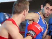 Hrvatski boksač bio je pozitivan na doping testu na Europskim igrama u Minsku