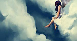 Tvoja anđeoska poruka za ponedjeljak