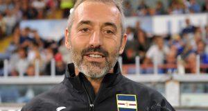 Marco Giampaolo novi trener Milana, opet će trenirati Ivana Strinića