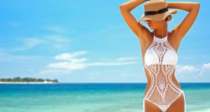 Fantastični kupaći kostimi koji pristaju svakom ženskom tijelu
